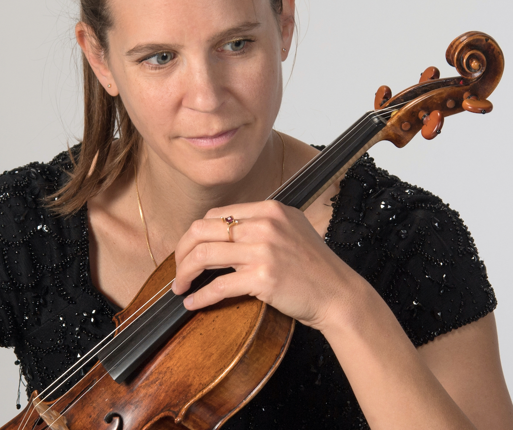 Sextett a-Moll, op. 147. Sextett a-Moll für Flöte, Klarinette, Horn, Violine, Violoncello und Klavier, op.
